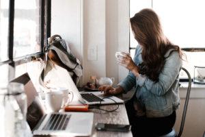 LeadCardinal small business blog
