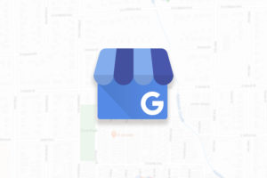 Free Google Business listing support for small businesses