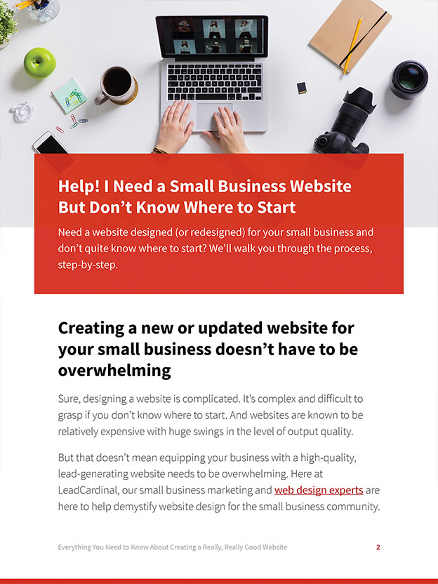 everything-you-need-to-know-about-creating-a-really-good-website-2