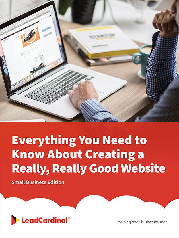 everything-you-need-to-know-about-creating-a-really-good-website